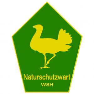 Naturschutzwart WSH