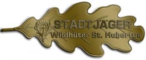Stadtjäger WSH