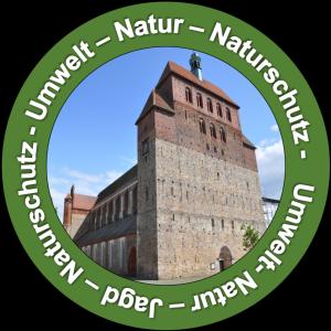Logo-für-Am-Wegesrand