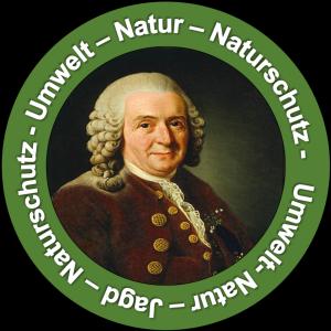 Logo-für-Personen