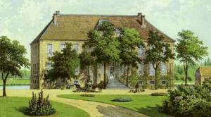 Heimo van Elsbergen