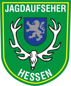 Jagdaufseher Hessen