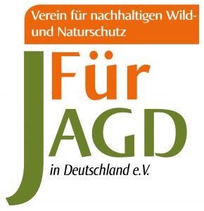Revierhegemeister Für Jagd in Deutschland