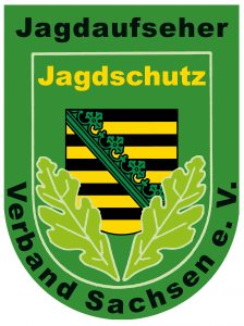 Jagdaufseher Sachsen e. V.